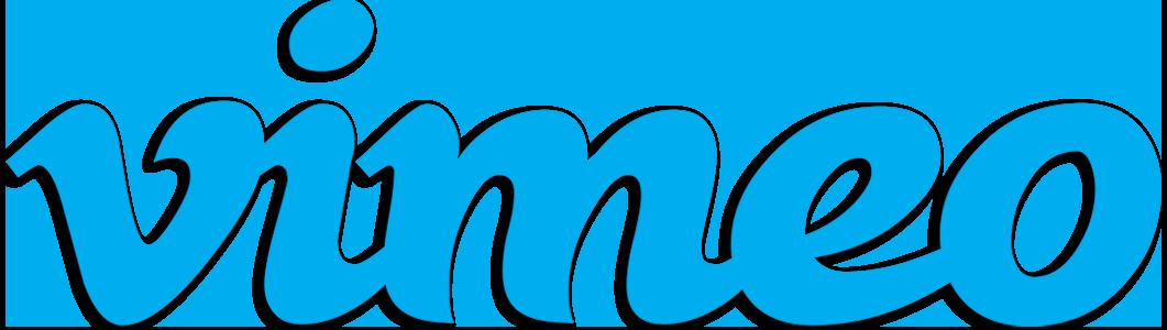 Watch Ovum on Vimeo